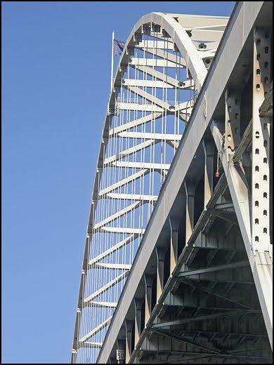 [bridgetown1.jpg]