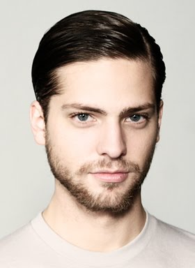 Style by becca bb men 39 s hair inspiration for A stuart laurence salon