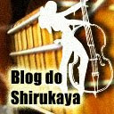 Blog do Shirukaya