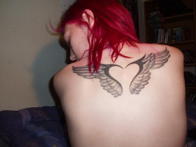 angel-wings-tattoos.jpg. Labels: Temporary Angel Tattoo Design Picture