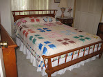Family Quilts Blog