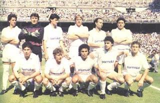 Partidos enteros historicos de selecciones o equipos - Página 5 Madrid_1989