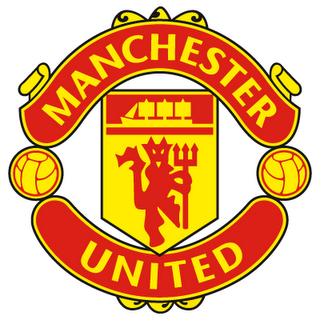 external image Manchester-United.png