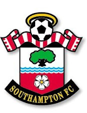 Southampton FC