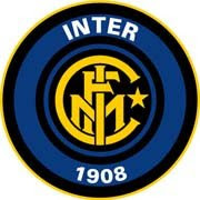 FC Inter Miln