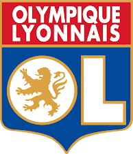 Olympique Lyon