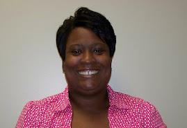 Ms. Brigit Johnson