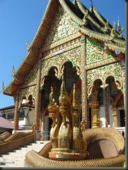 Wat Mahawan Wanaram