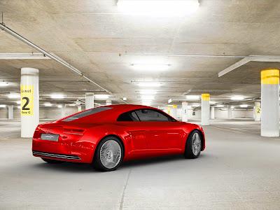 Audi-e-tron_Concept_12.jpg