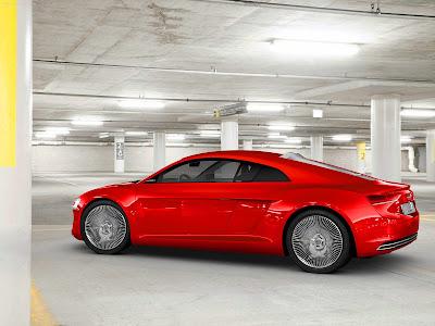 Audi-e-tron_Concept_08.jpg