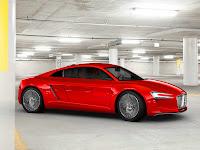 Audi-e-tron_Concept_06.jpg