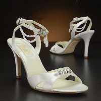 wedding shoes75