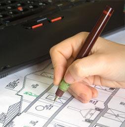 Architectural Design,