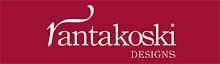 Rantakoski Designs galleria