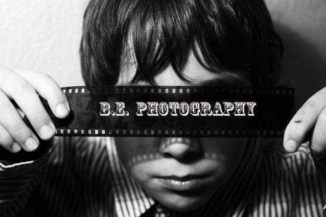 BE Photography