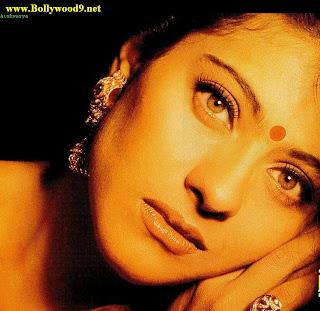 bollywood actress masala hot images amp movies bollywood