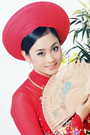 Wellcome to Trung Hậu singer
