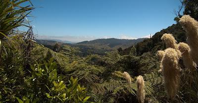 Paparaumu kalnas