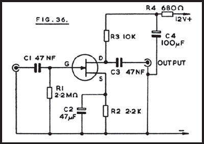 Jk Jeep Wiring Diagram likewise Bose Subwoofer Wiring Diagram as well Chevy Cavalier Starter Location further Car Audio Capacitor Diagram besides Home Theater Cable Wiring Schematic. on subwoofer wiring diagrams