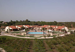 1° edizione: 2008