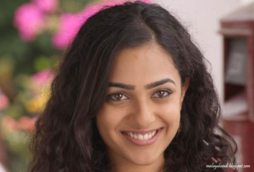 Tags : Nithya Menon, actress Nithya Menon, Nithya Menon hot, Nithya Menon