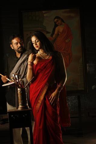 Kallazhagar Songs Download Kallazhagar Tamil MP3 Songs