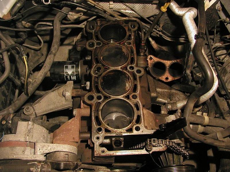 detroit diesel wiring diagram como funciona un motor block cilindros #15