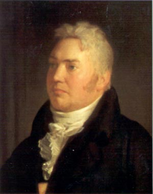 imagination in the poetries of s t coleridge S t coleridge: imagination and fancy  but wordsworth was interested only in the practice of poetry and he considered only the impact of imagination on poetry.