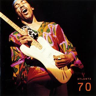 Stages - Atlanta 70 (1991) Jimi+Hendrix+-+Stages+%28Atlanta+%2770%29+-+Front