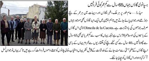 Forex information urdu