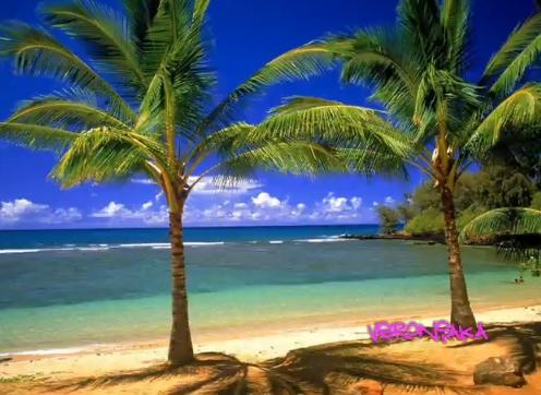 Billie Ray Martin-Honey (Chicane Club Mix) Lyrics