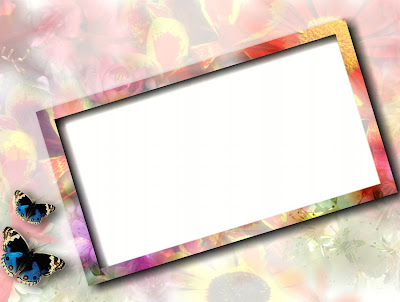 school clip art borders. Clip Art Borders Frames.