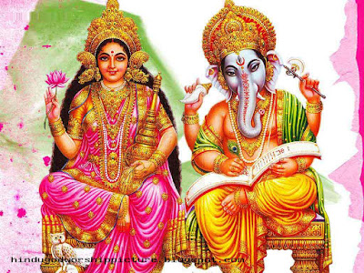 hindu god wallpaper. HINDU GOD WALLPAPER, GOD PHOTO