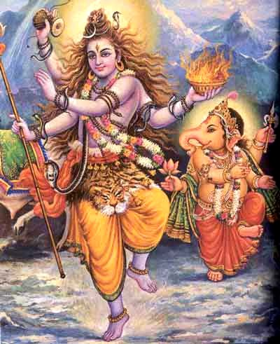 [god-shiva-dance-with-god-ganesha-snap.jpg]