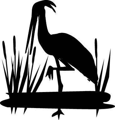 Baby Bird Clipart. dove-ird-clip-art-free
