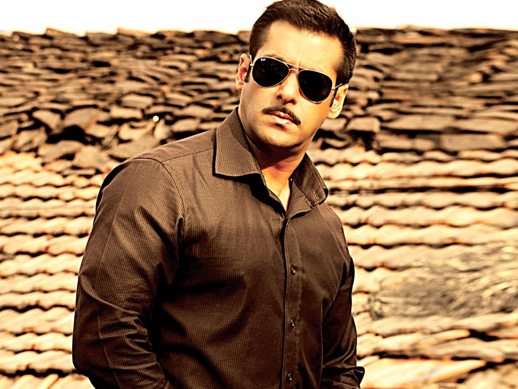 Image result for salman as dabaang