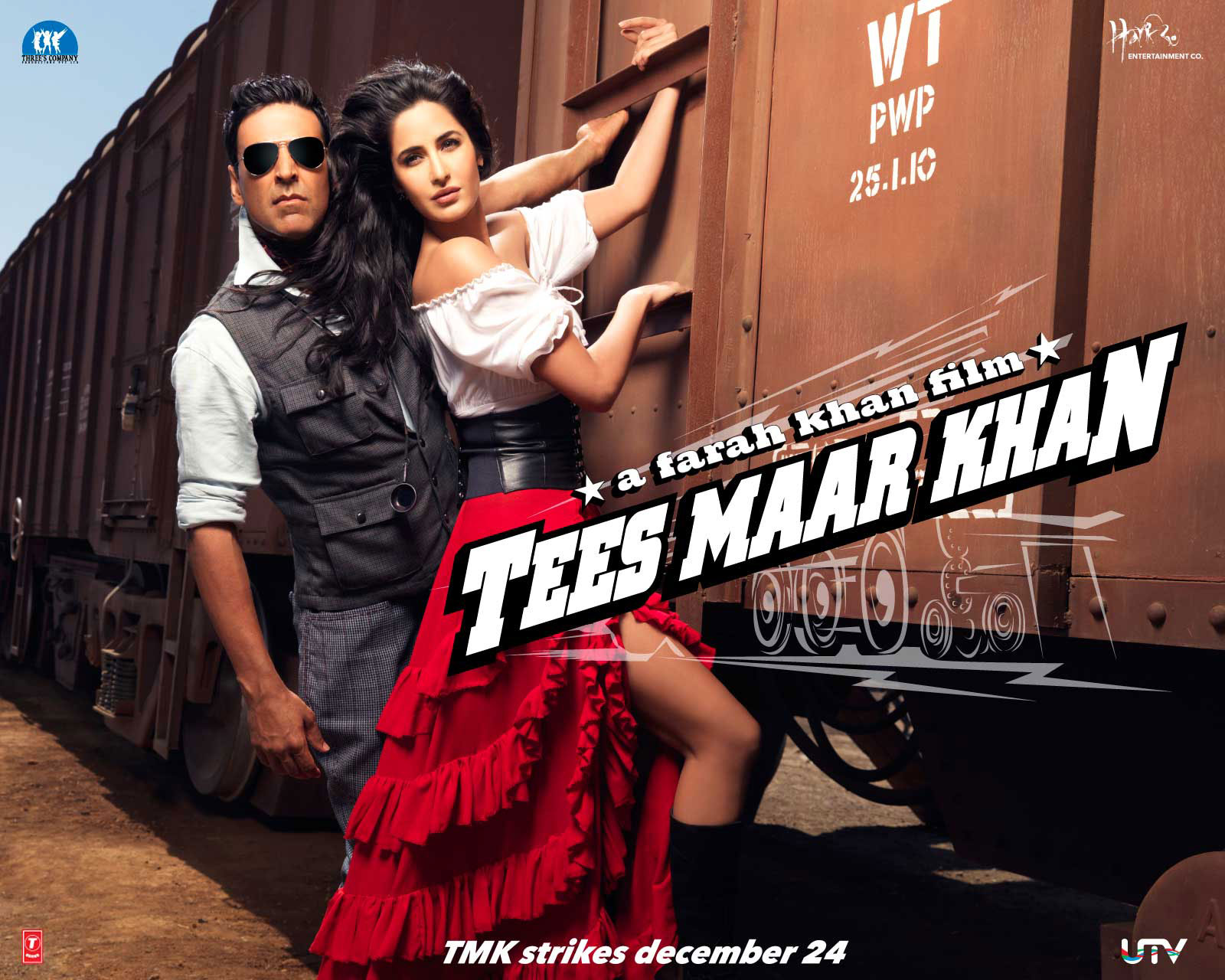 http://3.bp.blogspot.com/_tWtGNWVDlTE/TPXYyIVf5PI/AAAAAAAAFe4/NfjkZrzVQm0/s1600/katrina-kaif-tees-maar-khan-movie-wallpapers-free-download.jpg