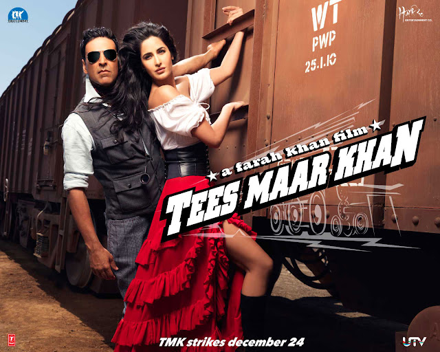 Tees Maar Khan Movie Download