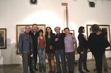 Niizzero,Abitante, Frascara, Antonio Pujía  y Sassano.a,