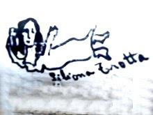 Lili Trotta.