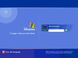 парола