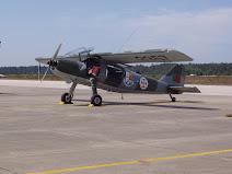 """Guerra Colonial """"Aeronaves"""""""