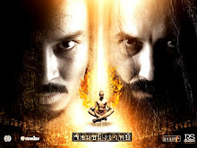 泰电影 Thai Movie