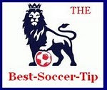 The.Best.Soccer.Tip