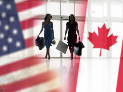 Canada customs and etiquette in canada business ettiquette and customs and etiquette in canada business ettiquette and protocol reheart Choice Image