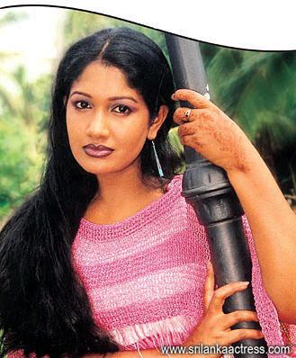 Piumi Botheju 1st Wedding Anniversary | Sri Lanka Hot