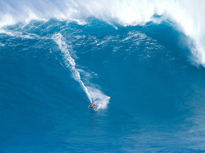 jaws wallpaper. Jaws Maui Hawaii