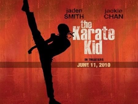 http://3.bp.blogspot.com/_tXhxmEJp_1s/TFZhvLJyrtI/AAAAAAAAABk/T8hw_9R7nR0/s1600/Karate+Kid+2010.jpg