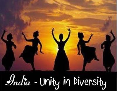 http://3.bp.blogspot.com/_tXpJAP6Zgv0/SKyn3hEyTDI/AAAAAAAAABs/DQGn-fOvI6Y/s400/unity.jpg