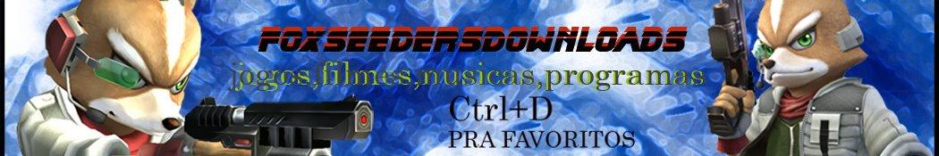 FoxSeeders Downloads